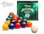 start-billiards-pol-premium_01